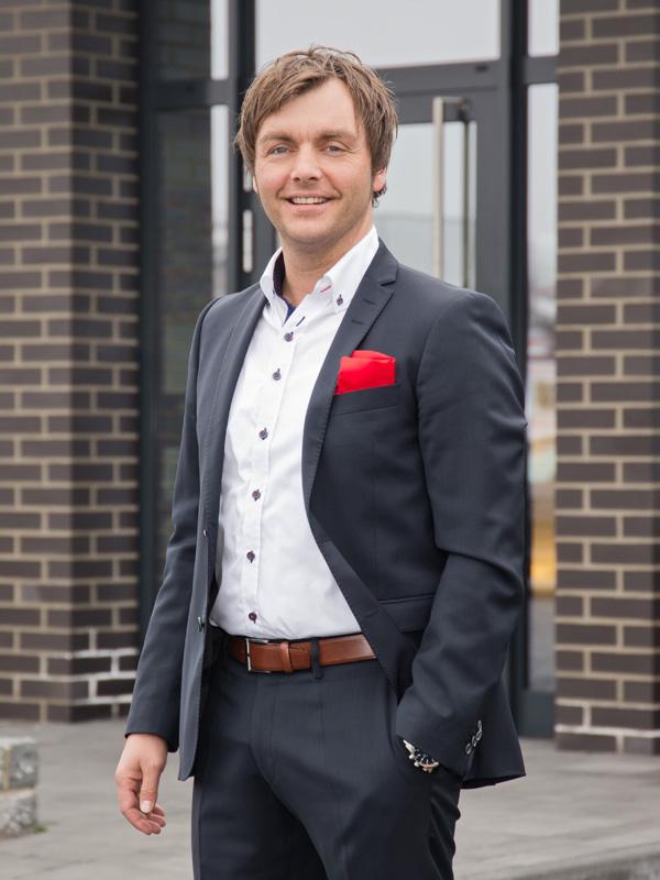 Michael Christiäner